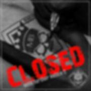 mbt_closed.jpg