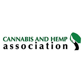 Cannabis & Hemp Assoc