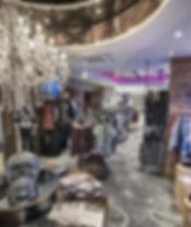 flagship-store-370x440_1024x1024_crop_ce