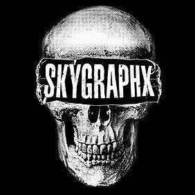 Skygraphx