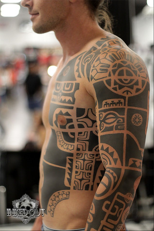 celtic-arm-chest-piece.jpg