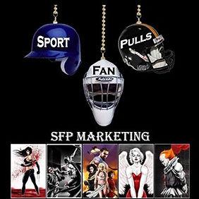 SFP Marketing