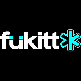 Fukitt Clothing