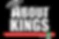 web_head_logo.png