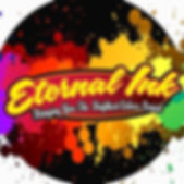 Eternal Ink, Inc.