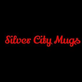Silver City Mugs