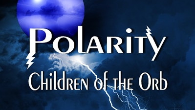 Click to learn more about Polarity.