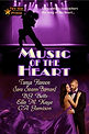 Music of the Heart photo.jpg