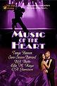 Music of the Heart photo.jpg