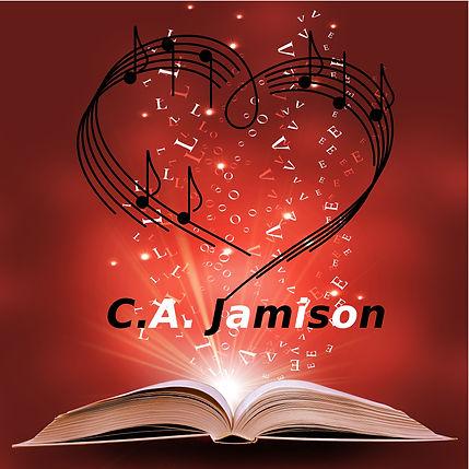CAJ Logo 1.jpg