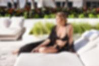 DSC_2240Retouch blur.jpg
