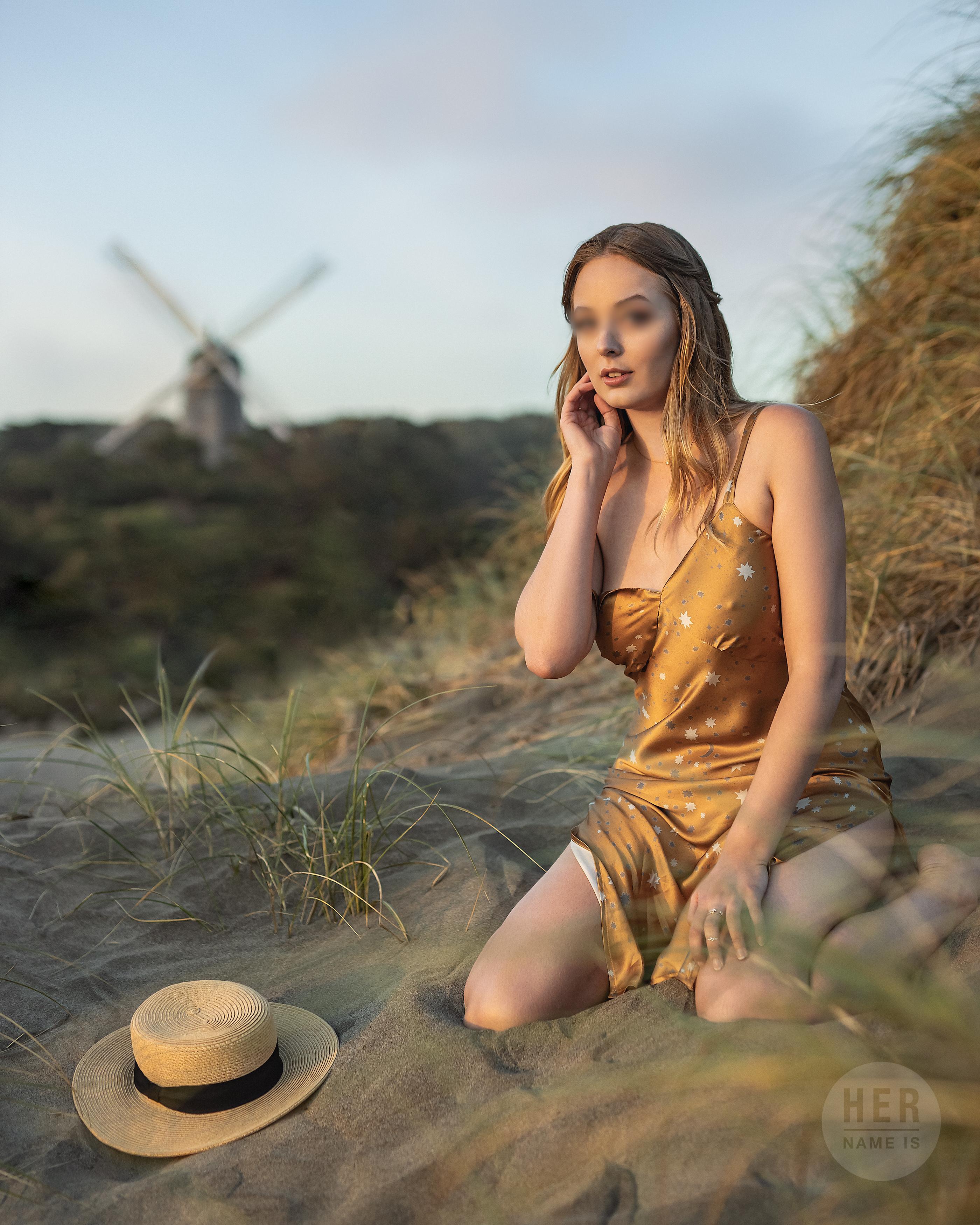 GGPark-Beach-6525-blur