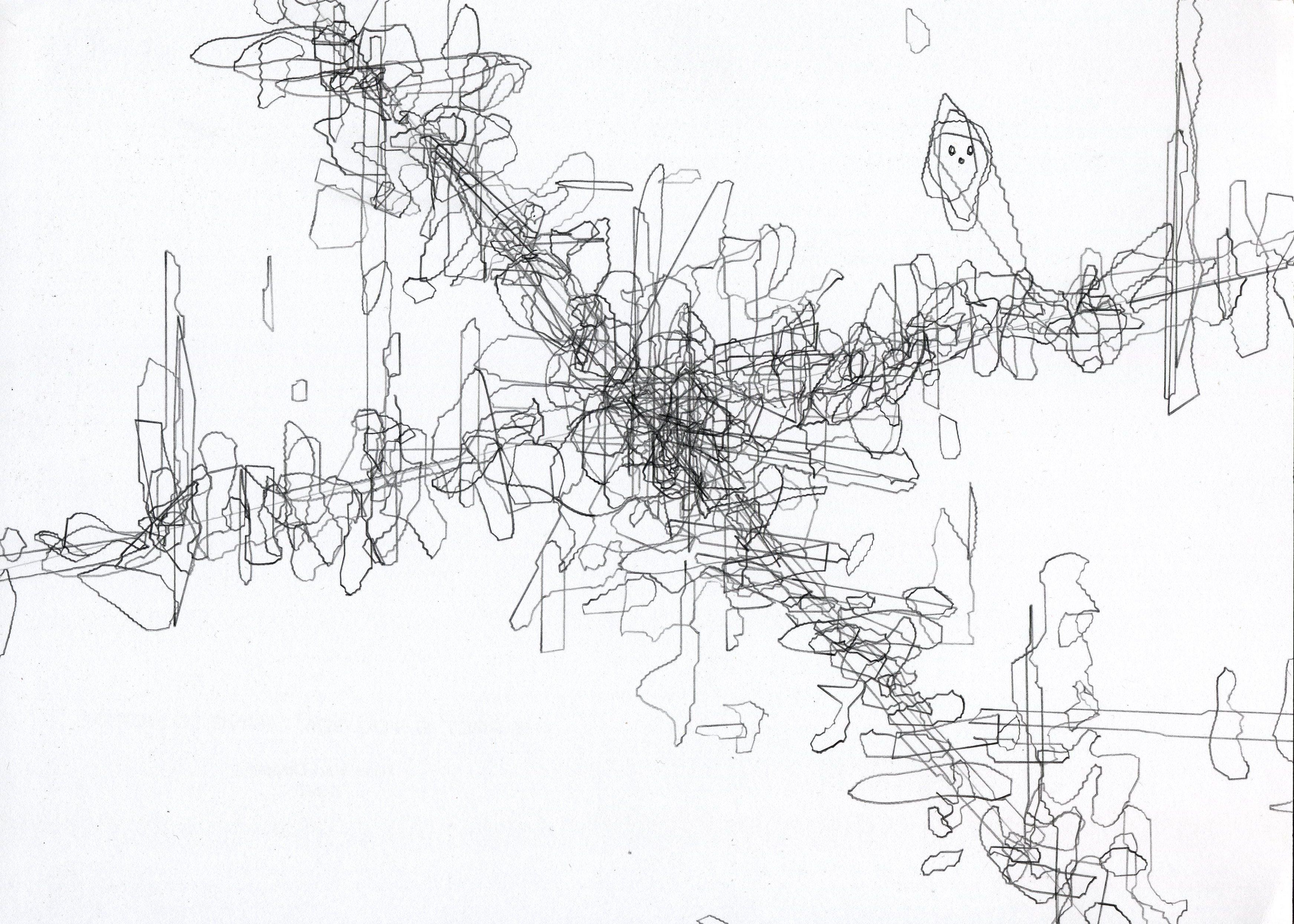 FACT 019 - drawing A4 horizontal