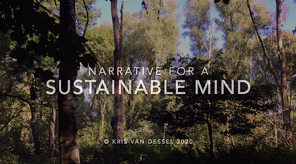 NARRATIVE FOR A SUSTAINABLE MIND_01 kris