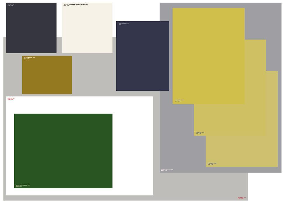Kris Van Dessel - FOLDER FLASH-copy.jpg