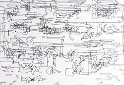 FACT 002 - drawing A3 horizontal
