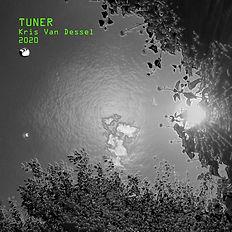 TUNER - Kris Van Dessel - 2020.jpg