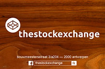 thestockexchange-front-03.jpg