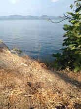 LOCATION 115, Castiglione del Lago, Lago di Trasimeno, Umbria, Italy, 43.125513, 12.057720 Since July, 2015