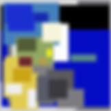 INDEX-2D-ingelijst Alu-121 x 121 X 5.jpe