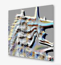 Schermafbeelding 2021-08-27 om 08.56.16.png