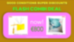 COMPONENT 2800 - Flash Combi Deal.png