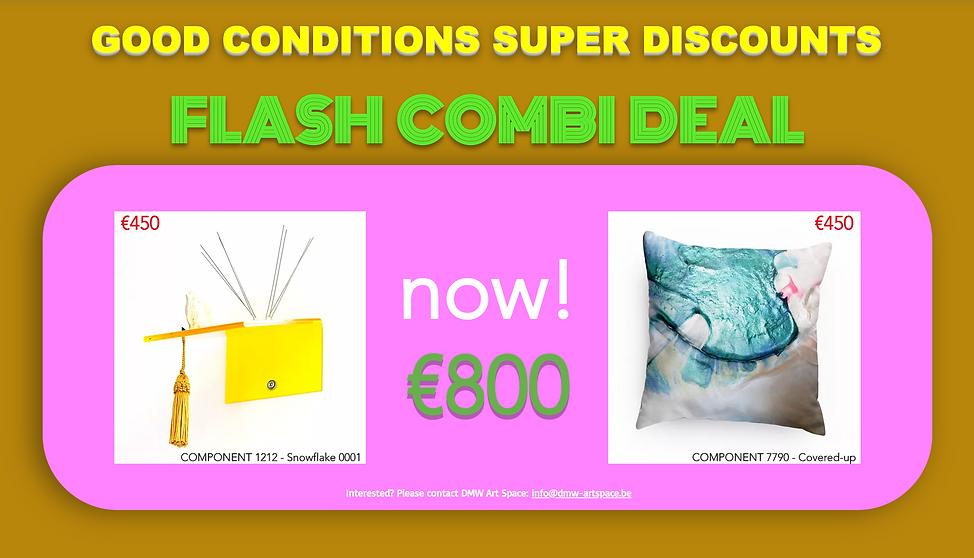 COMPONENT 2800 - Flash Combi Deal.png