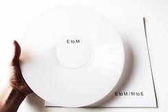 E to M - M to E_01.jpg