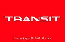 peter-lemmens-exhibition-transit_0006.jp