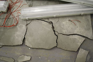 kris van dessel - concrete - 02.JPG