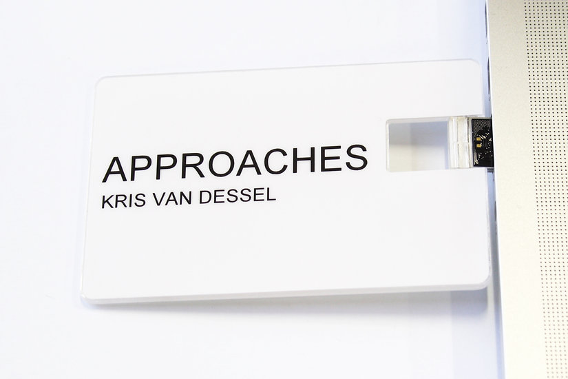 Kris-Van-Dessel_APPROACHES USB_06.jpg