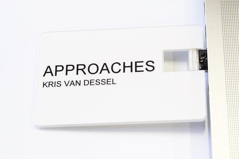 Kris-Van-Dessel_APPROACHES USB_06.jpg