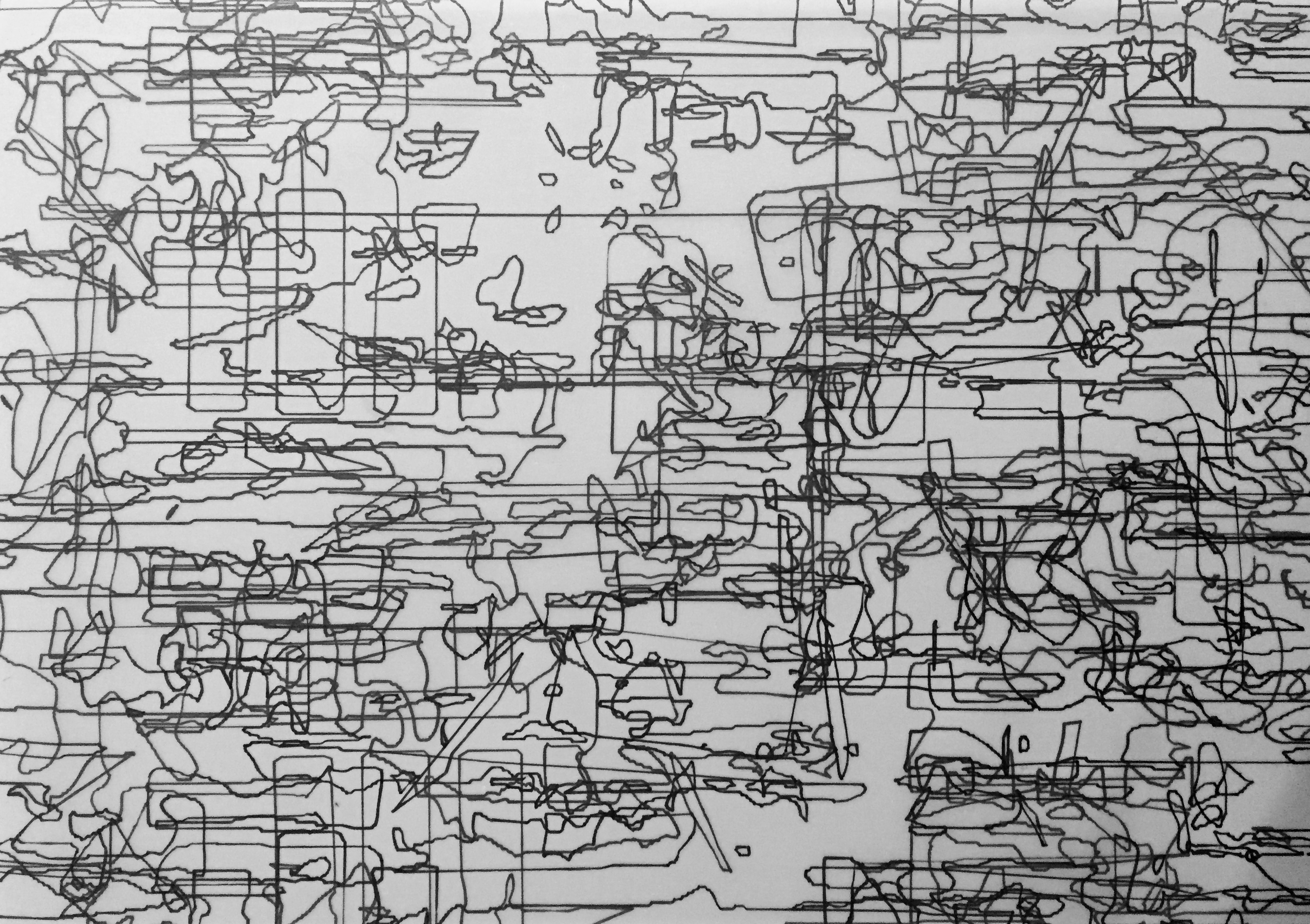 FACT 005 - drawing A3 horizontal