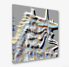Schermafbeelding 2021-08-27 om 08.55.23.png