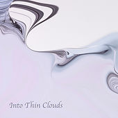 Kris Van Dessel - INTO THIN CLOUDS_02.jp