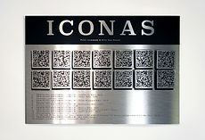 ICONAS_edited.jpg