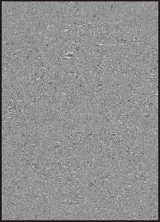 Schermafbeelding 2018-11-20 om 22.23.10.png
