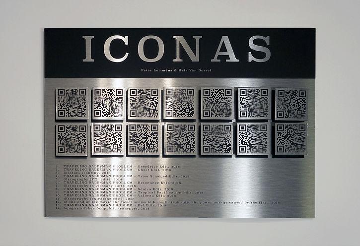 ICONAS.jpg