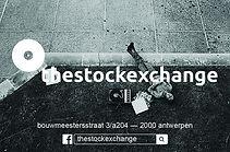 thestockexchange-front-04-1.jpg