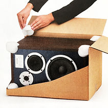 BOX_01.jpeg