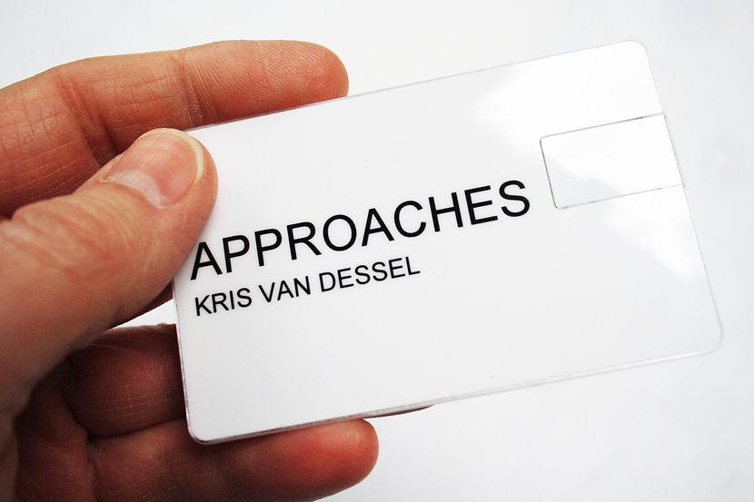 Kris-Van-Dessel_APPROACHES USB_01.jpg