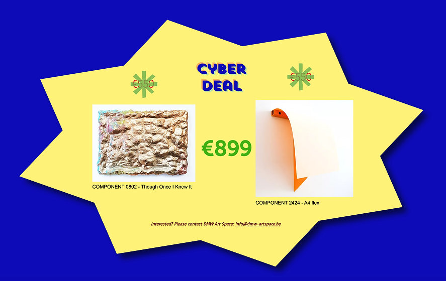 COMPONENT 2804 - Cyber Deal.jpg