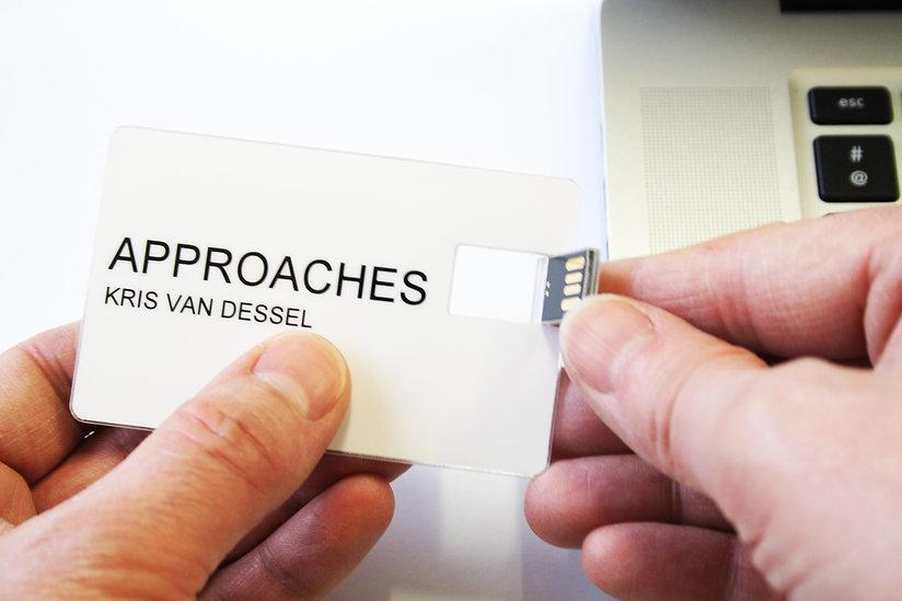 Kris-Van-Dessel_APPROACHES USB_03.jpg
