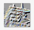 Schermafbeelding 2021-08-27 om 08.55.04.png