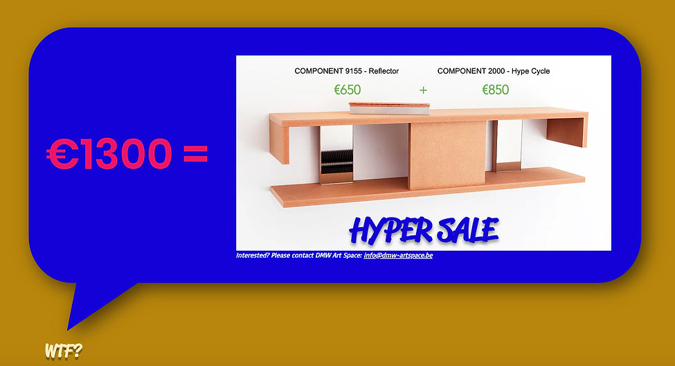 COMPOSITION 2803 - Hyper Sale.jpg