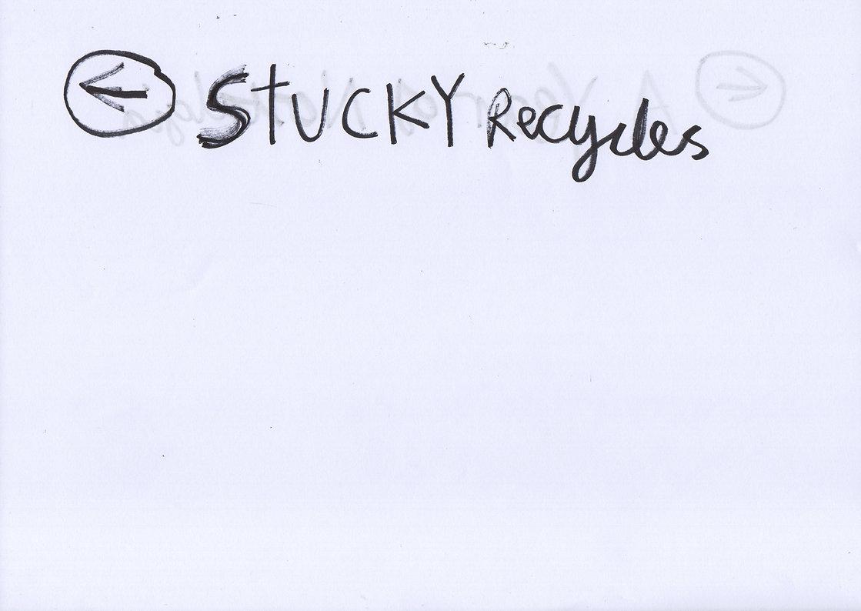 STUCKY Recycles - Sally Plowman.jpeg