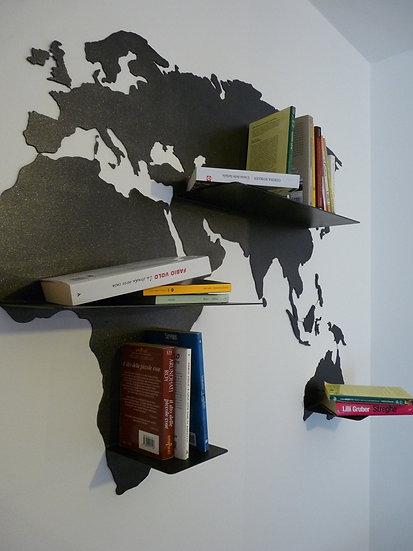Libreria Un mondo di libri