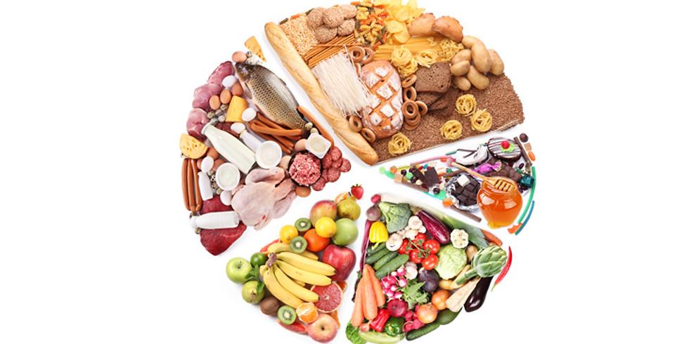 Il senso del mangiar bene