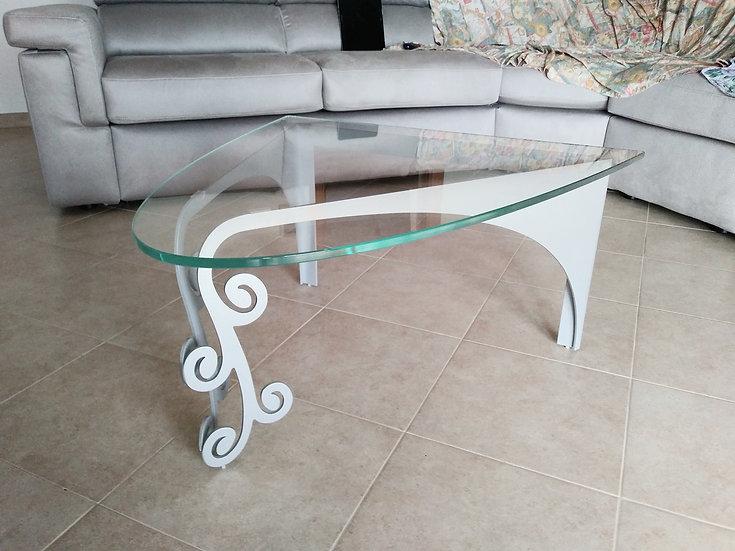 Tavolino classico moderno
