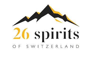 Logo26S.jpg